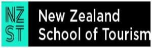 ニュージーランドスクールオブツーリズム(NZST)