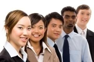 ニュージーランド留学経験の方へ NZ Alumni Club of Japan (NZACJ) サイトオープン