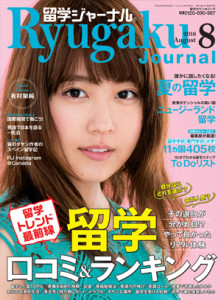img_cover_newly