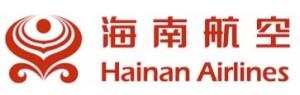 hainan_logo
