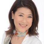Keiko - profile 2